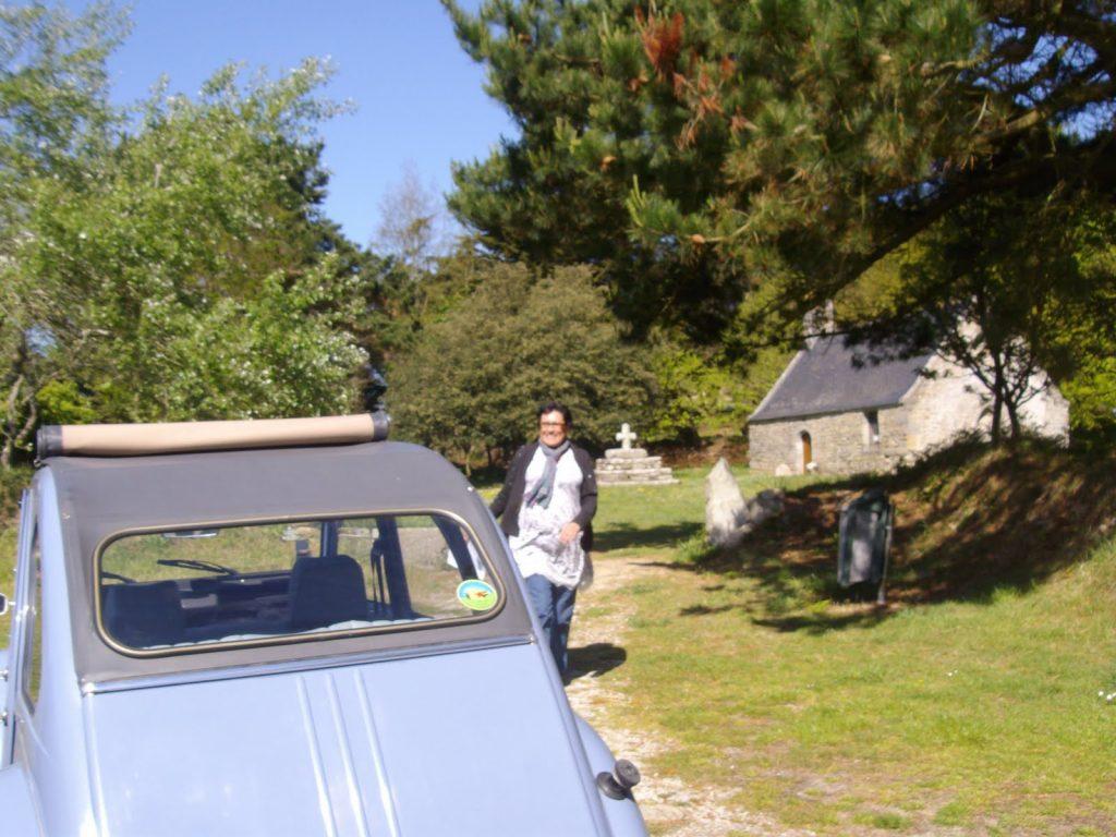 725-2012 05 menhirs 009