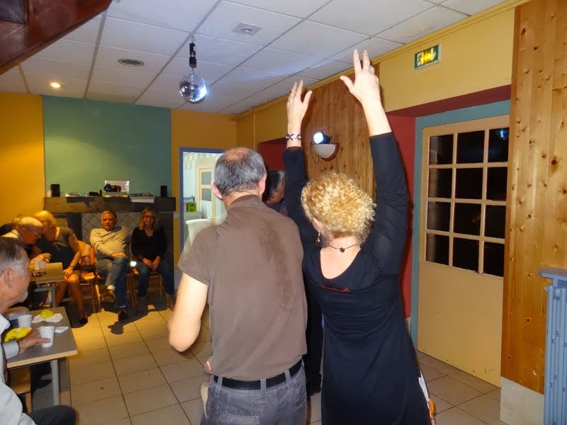 2312-2014-11-08-09-eclusiers-112