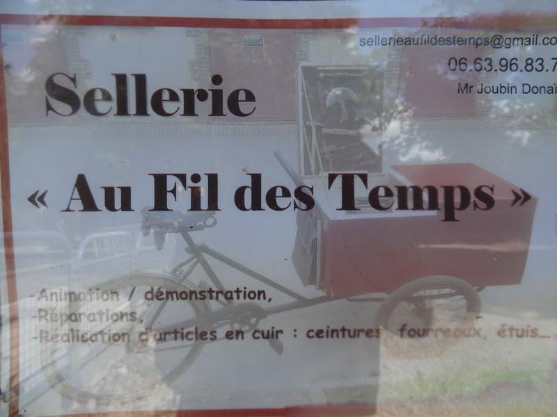2115-2015-07-05-la-vallee-des-saints-099