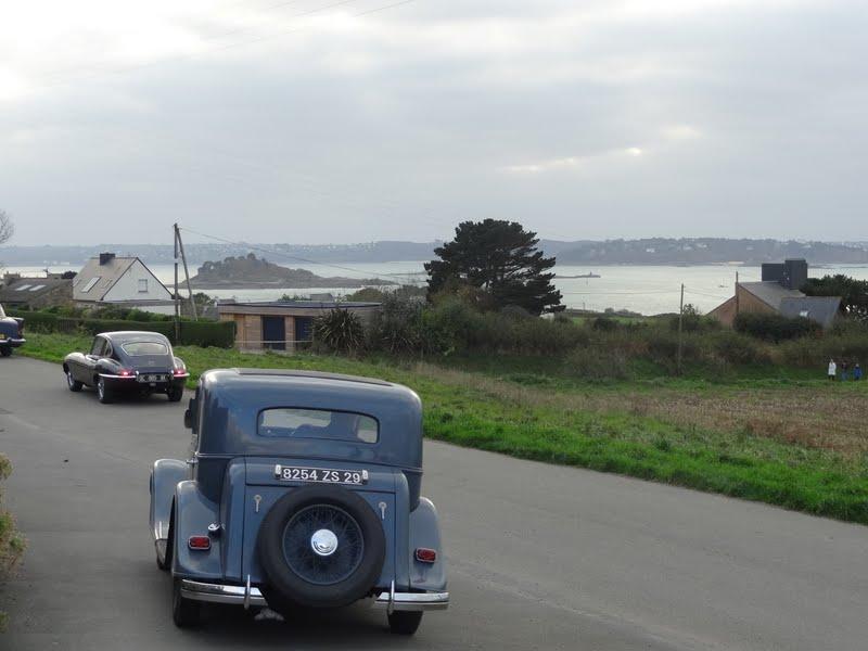 1933-2015-11-15-sortie-automne-038