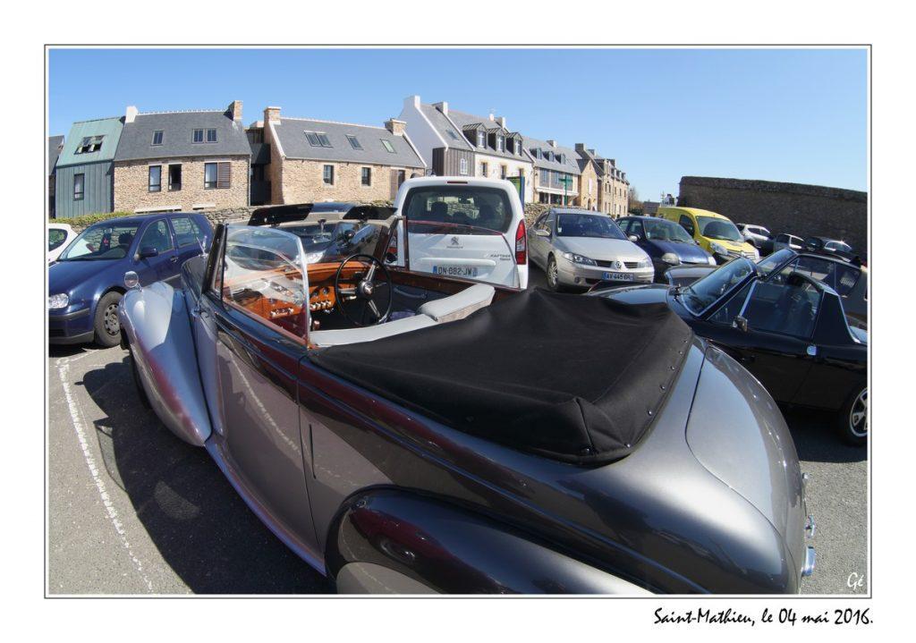 2735-20160504_16478_vehicule_ancien_saint_mathieu_1200px