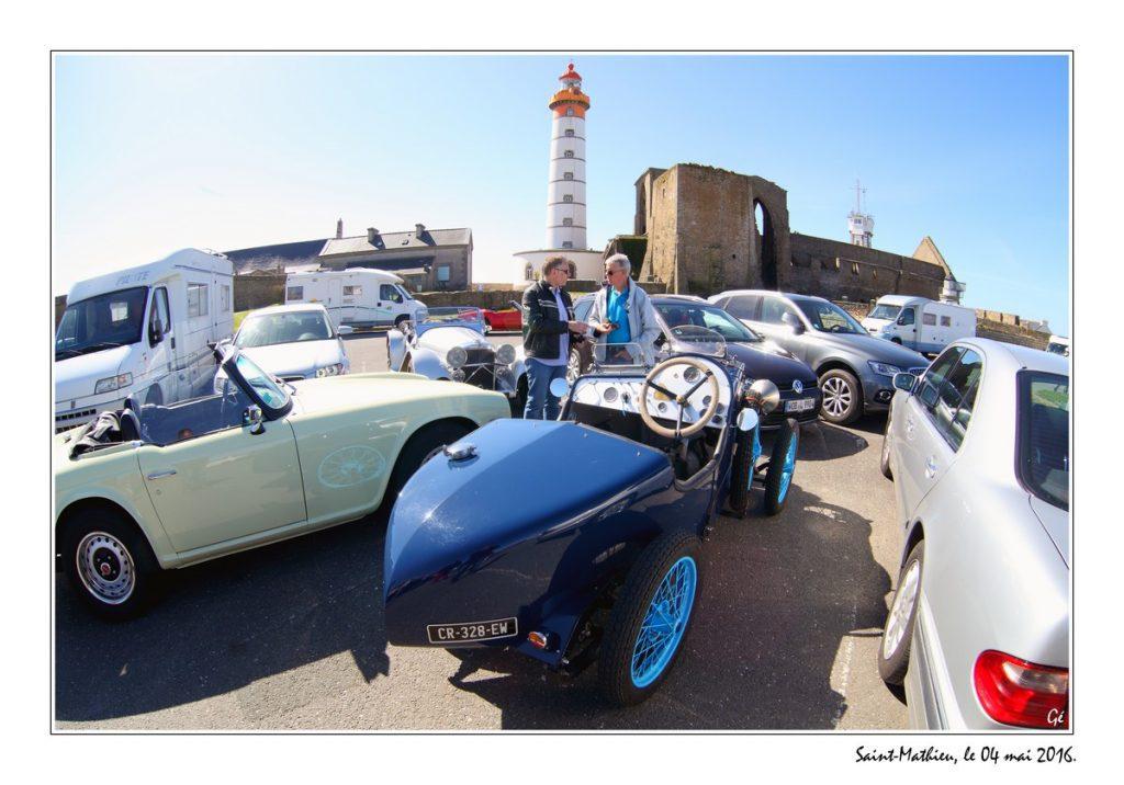 2739-20160504_16497_vehicule_ancien_saint_mathieu_1200px