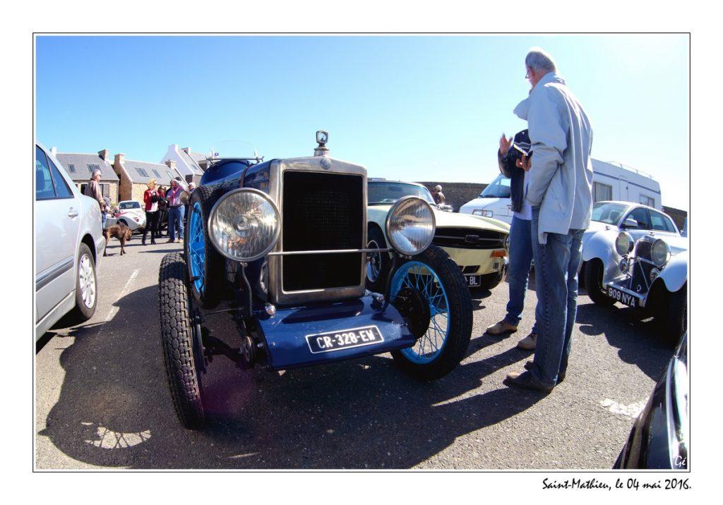 2740-20160504_16499_vehicule_ancien_saint_mathieu_1200px