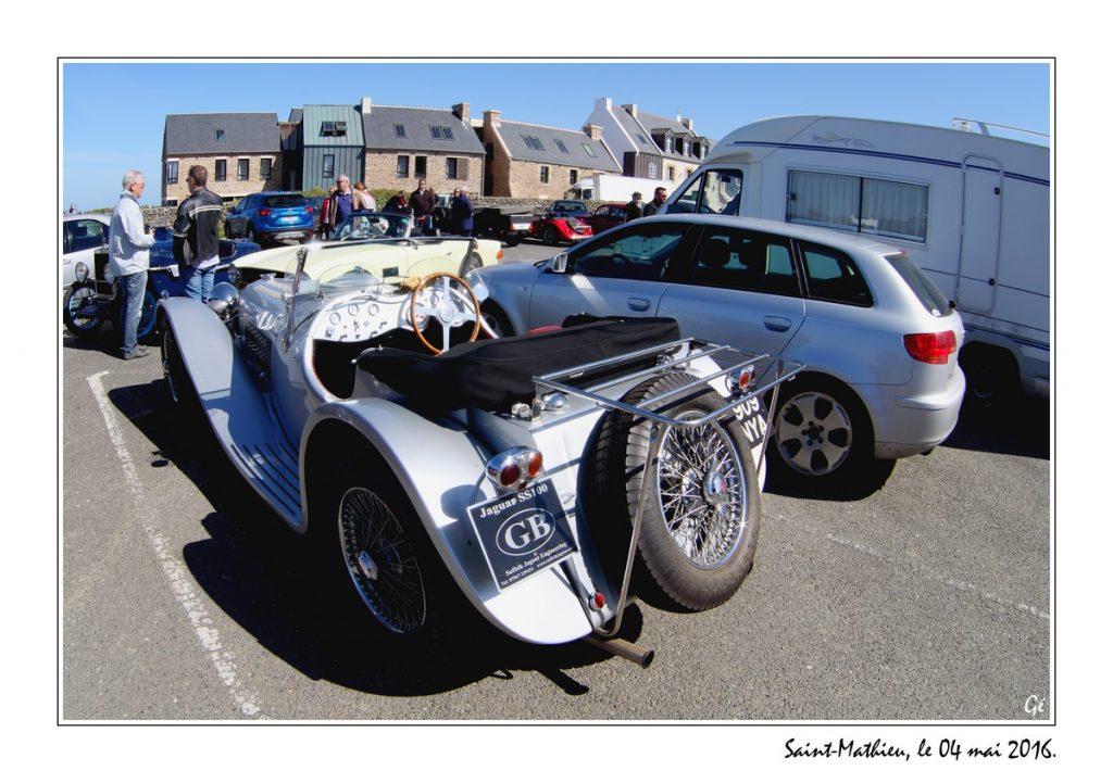 2742-20160504_16502_jaguar_vehicule_ancien_saint_mathieu_1200px