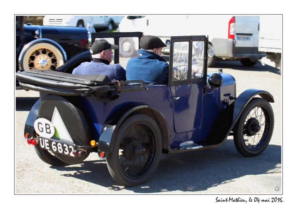 2753-20160504_16532_vehicule_ancien_saint_mathieu_1200px