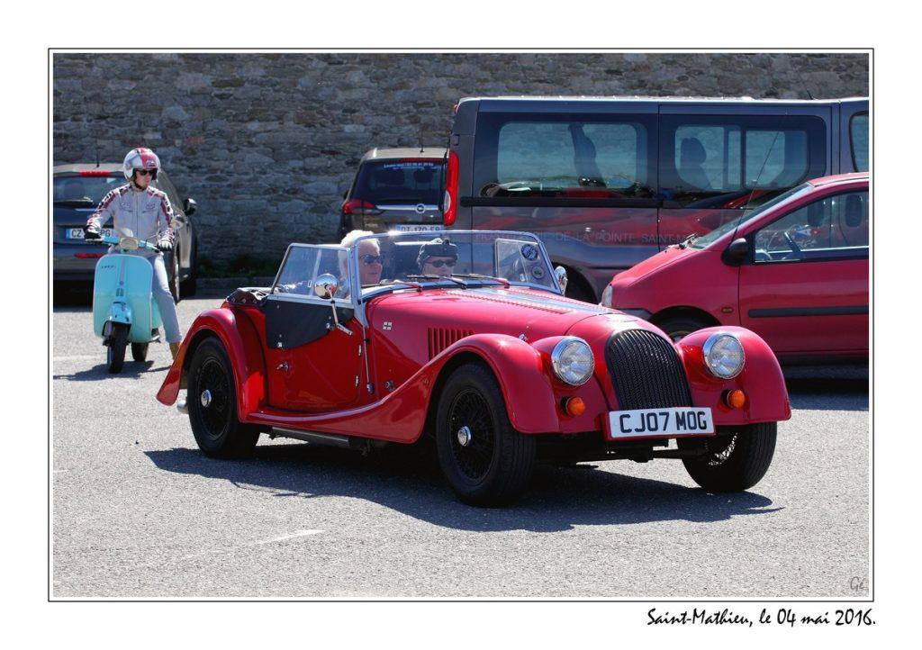 2756-20160504_16541_vehicule_ancien_saint_mathieu_1200px