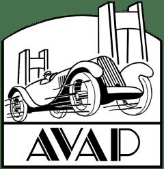 AVAP29