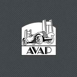avap-news