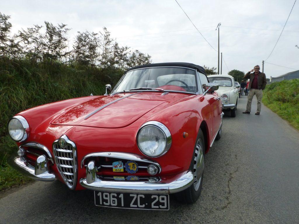 1963-p1060605