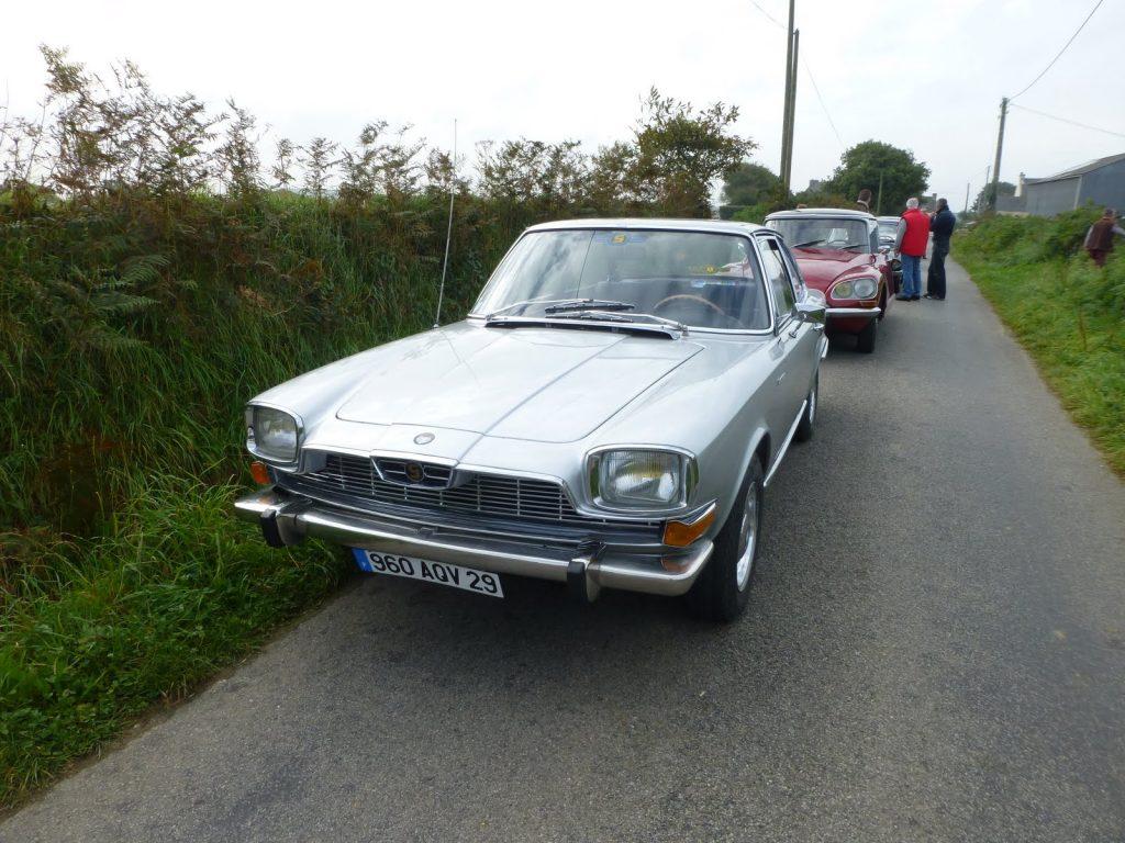1965-p1060607