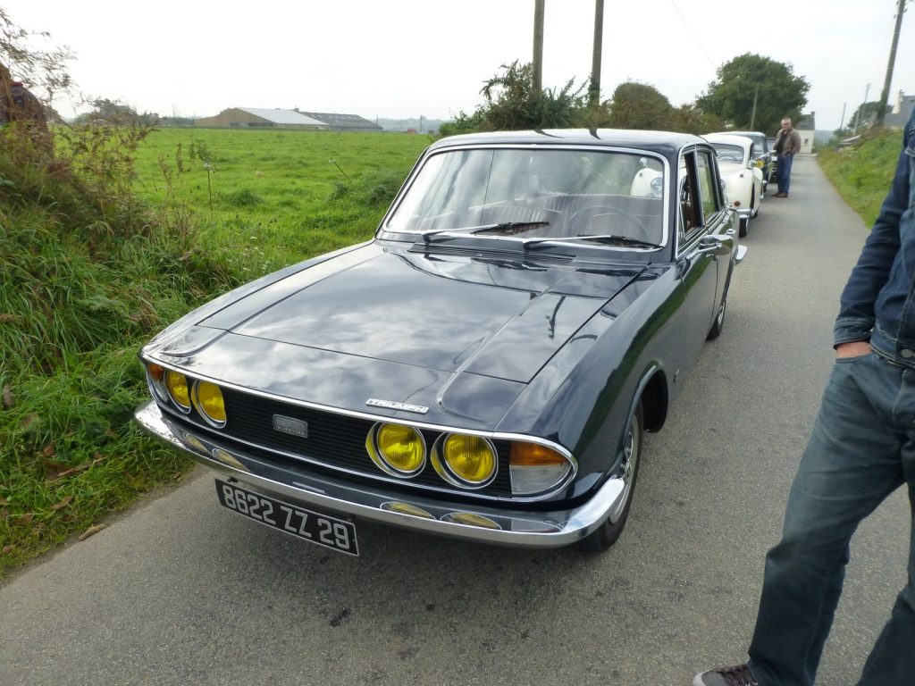 1967-p1060609