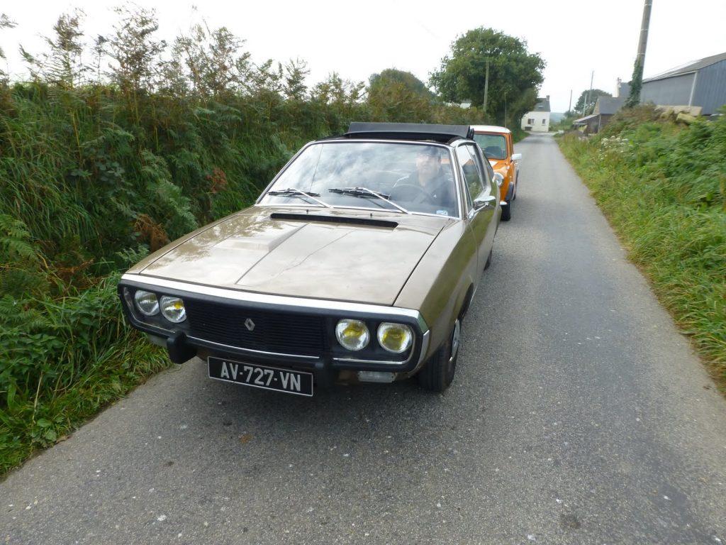 1970-p1060612