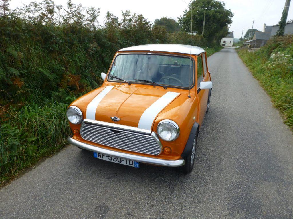 1971-p1060613