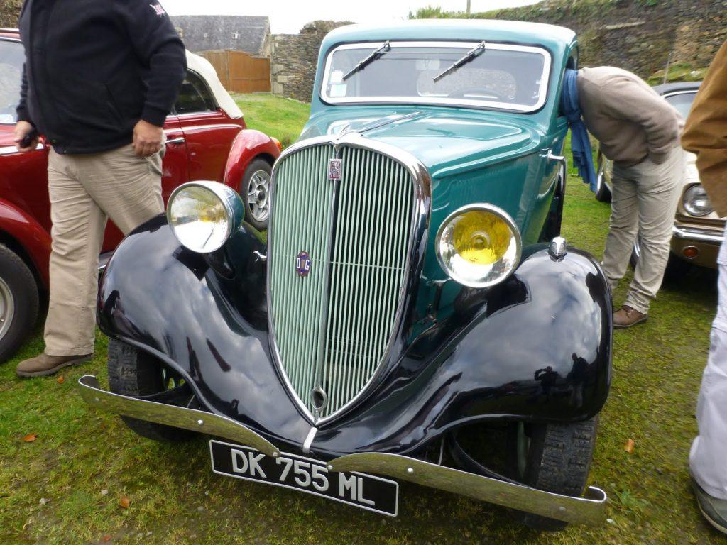 1942-p1060756