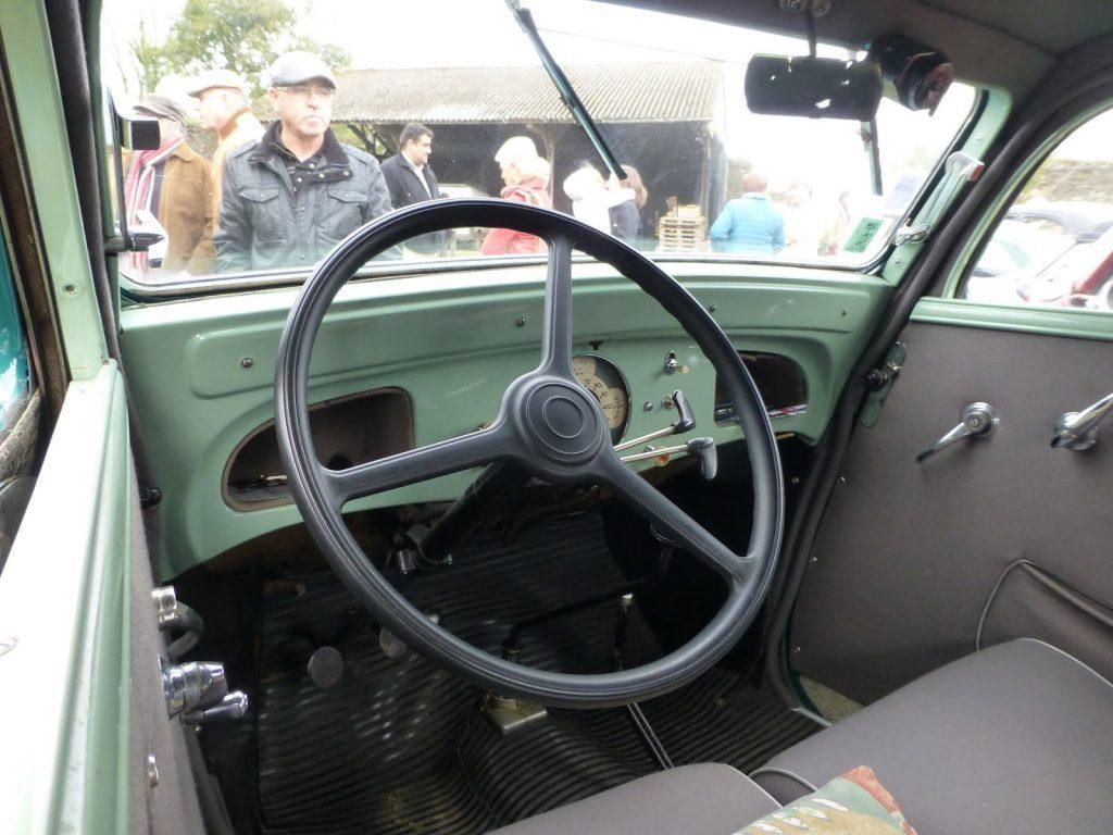 1945-p1060759