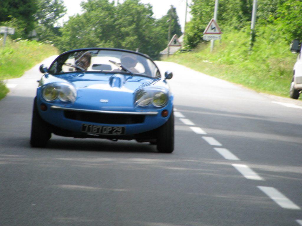 582-photos au 24 07 2010 137