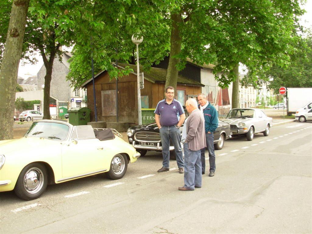 599-sotie Guidel 2010 238